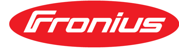 Image result for fronius logo