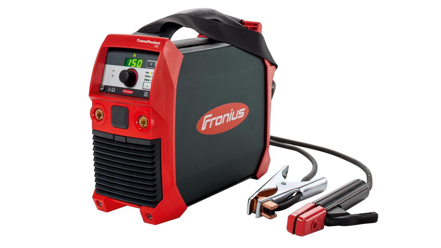 Transpocket 150 Arc Welding Diagram Homemade Inverter Welder The New Generation Of 180 Devices Brings A High Degree Flexibility Integrated Pfc Power Factor Correction Technology Supports