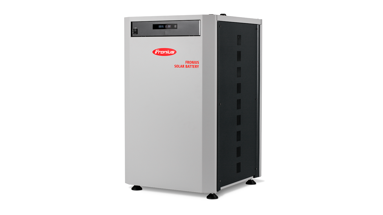 Fronius solar battery 45 product details cheapraybanclubmaster Choice Image