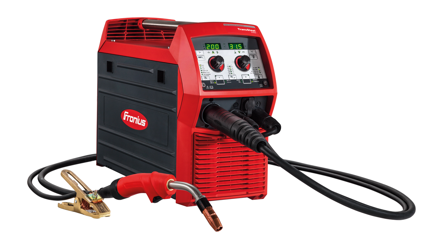Transsteel 2200 Wiring Additionally Phone Cable Diagram Besides Telephone The Is A Compact 3 In 1 Solution It First Single Phase Inverter Power Source From Fronius That Also Multiprocess Capable