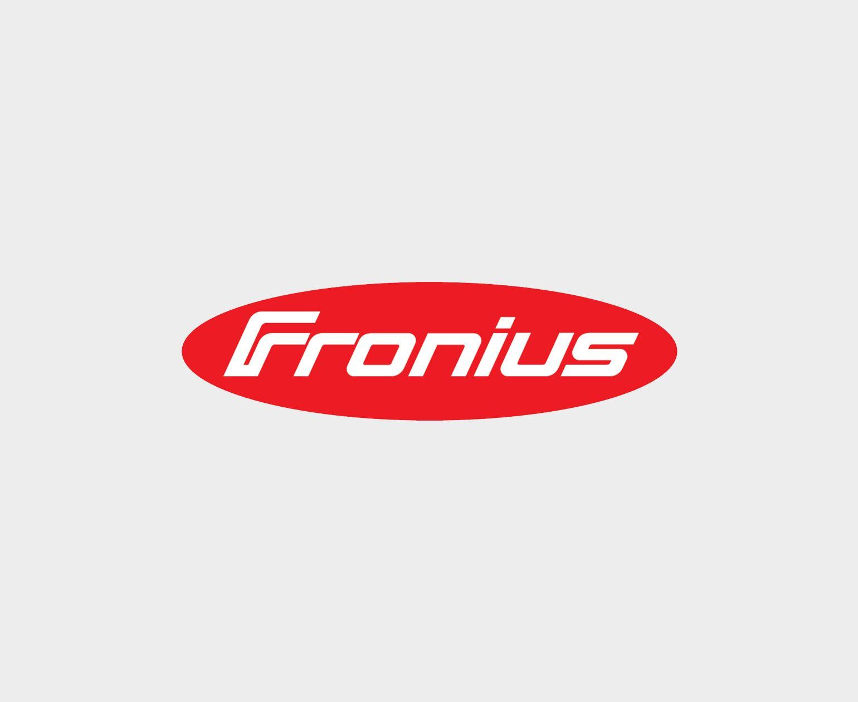 Career Fronius