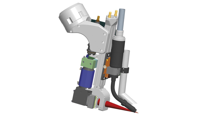 Laserhybrid Power Inverter Circuit Diagram Moreover Tig Welder 10 Kw Welding Head