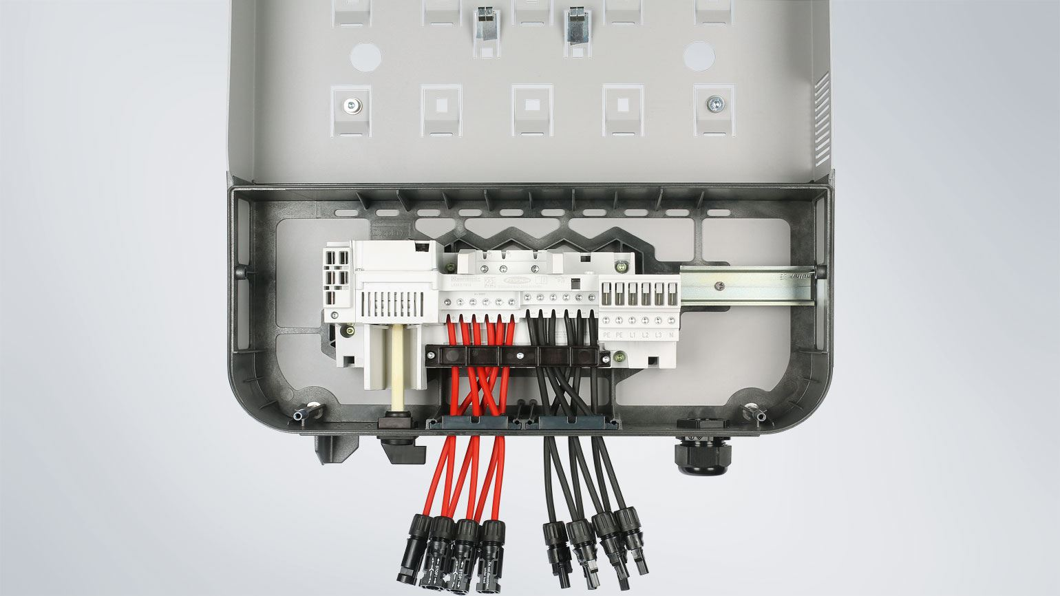 Surge protection device type 2 s fronius inverters with integrated mc4 solar connector cheapraybanclubmaster Choice Image