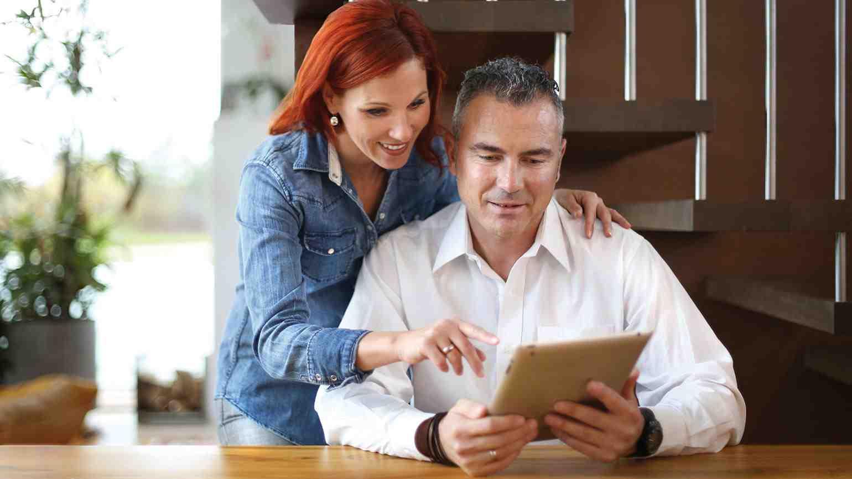 dating virksomhedsejere 4 år datering ikke forlovet